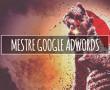 Mestre do Google Adwords