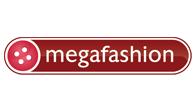 Megafashion