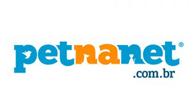 Pet Na Net