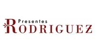 Presentes Rodriguez