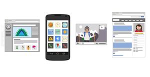 Planejamento de campanhas Google AdWords