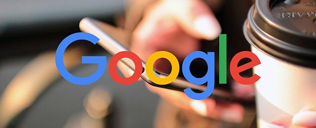Campanha Google AdWords de Aplicativos