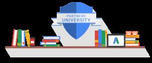 Google Partners University