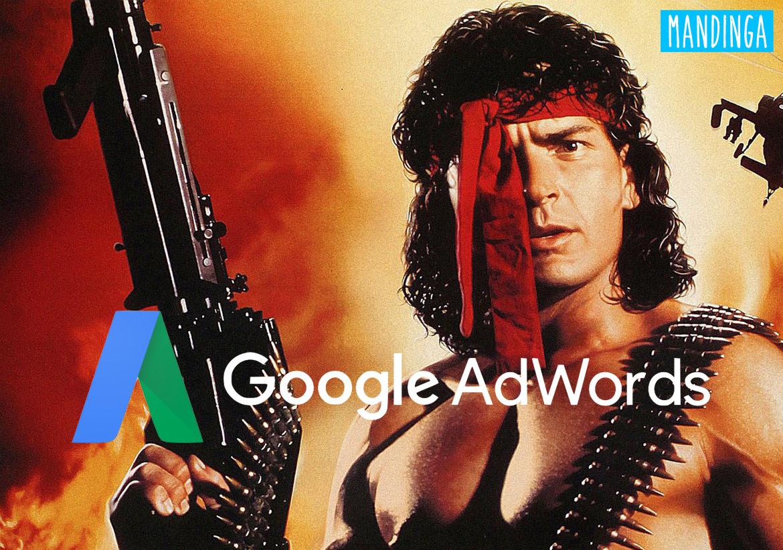 10 dicas matadoras adwords
