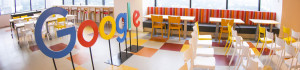 Google Starter