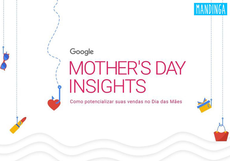 Estratégias de Adwords para o Dia das Mães 2017