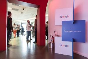Google Starter Google Partner