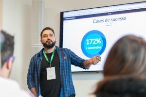Google Starter com Daniel Pereira