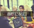 Google Analytics Básico