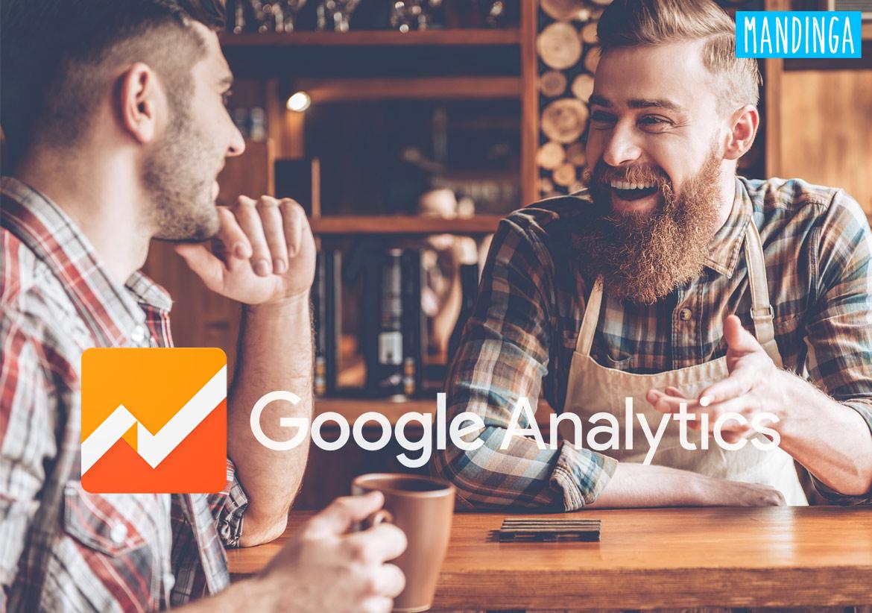 analytics-relatorio-explorador-usuarios